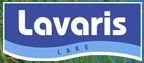 Logo-Lavaris.jpg